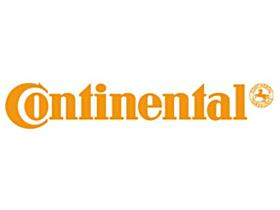 Continental  Continental