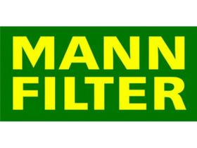 Mann BF700X - [*]FILTRO COMBUSTIBLE MERCEDES