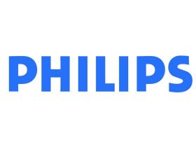 Philips 12036BVCP - H6W BLUEVISION 12V 6W